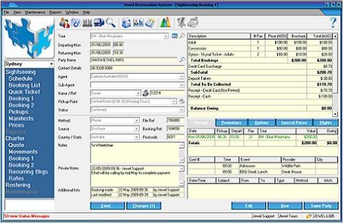 online reservation with billing system for Online reservation and billing system - download as word doc (doc), pdf file (pdf), text file (txt) or read online.
